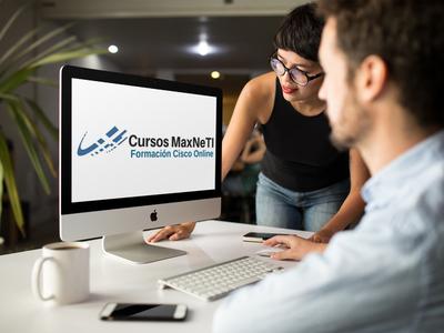 cursos de cisco online