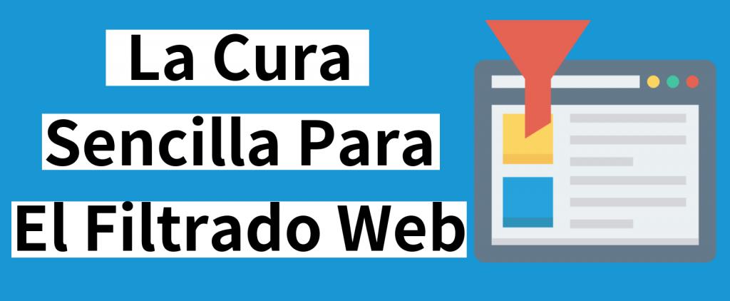 Cisco URL Filtering ASA